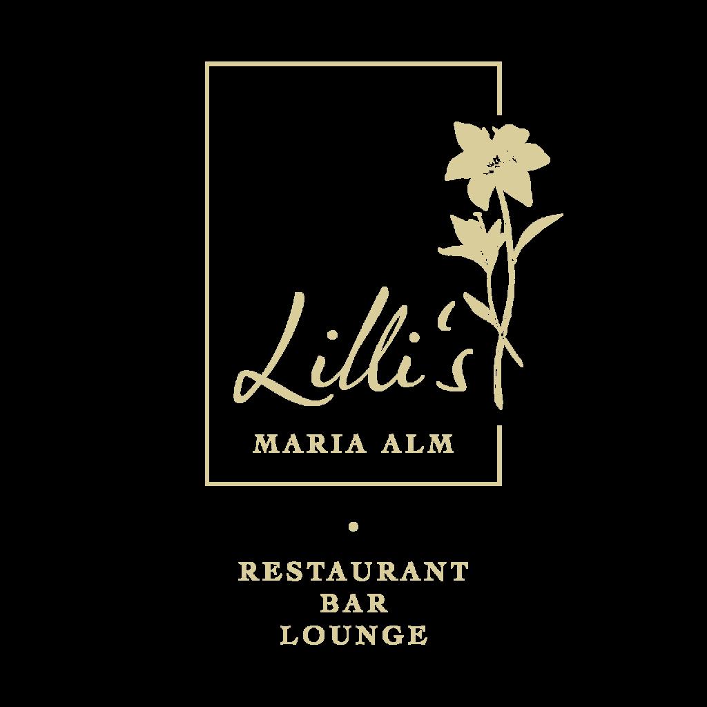 Lilli's Maria Alm