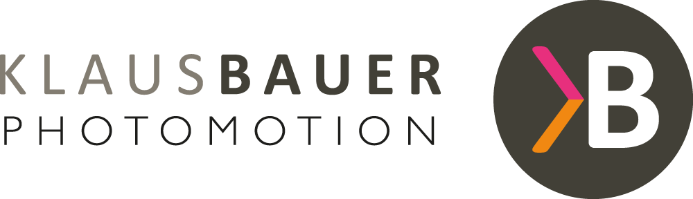 Klaus Bauer Photomotion